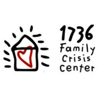 1736 Family Crisis Center