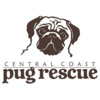 Central Coast Pug Rescue