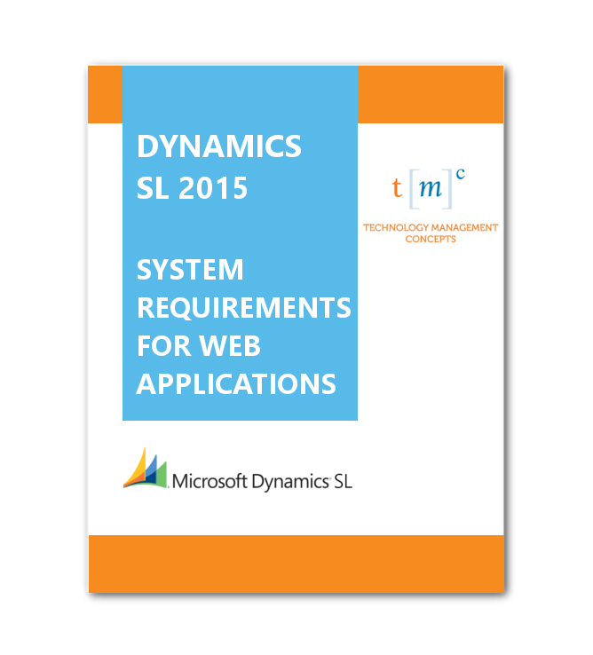 sl-2015-system-requirements-for-web-applications-(SMALL)