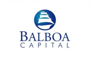 Balboa Capital ERP client