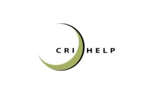 CRI Help