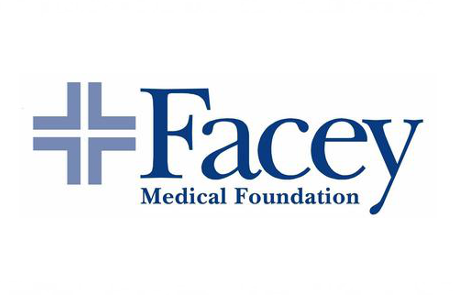 Facey Medical