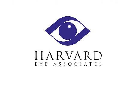 Harvard Eye