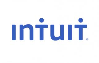Intuit ERP client