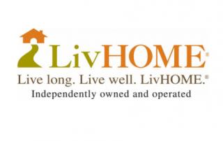 LivHome