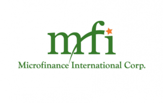 Microfinance International Corp. ERP client
