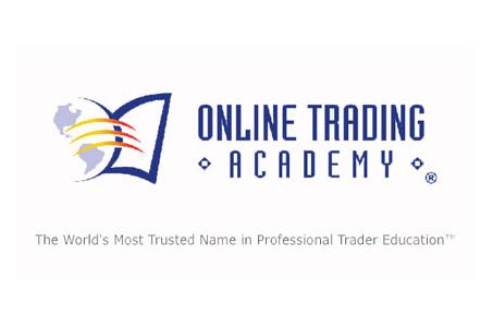 Football trading academy system a
