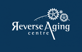 Reverse Aging Center