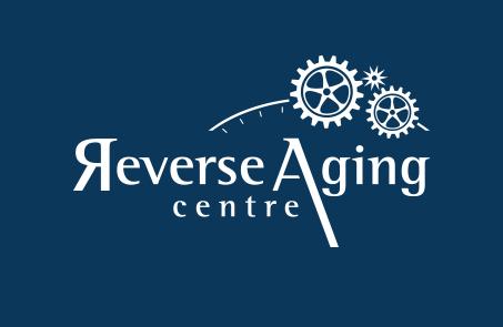 Reverse Aging Center