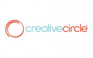 Creative Circle ERP client