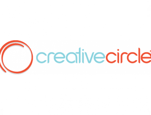 Creative Circle | Dynamics GP Implementation
