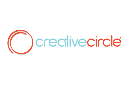 ERP implementation story Creative Circle