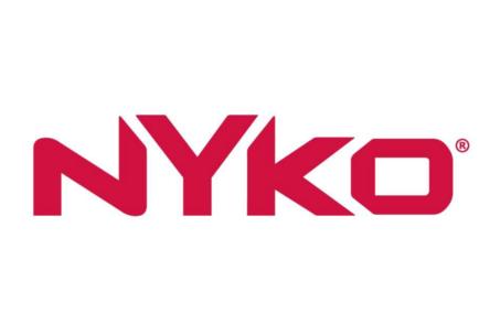 nyko1