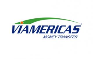 Viamericas ERP client