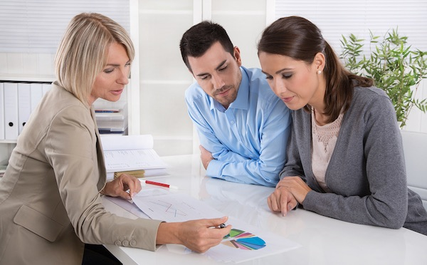 Tips for Choosing the Best ERP Consultant