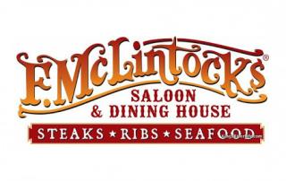 Mc Lintocks Restaurant