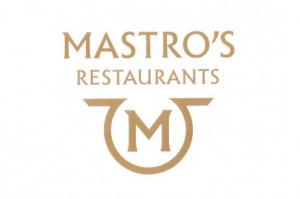Mastros-Restaurants-Logo1