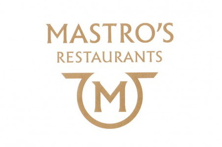 Mastros-Restaurants-Logo1