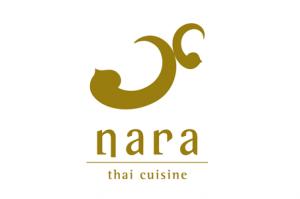 Nara-Thai-logo1