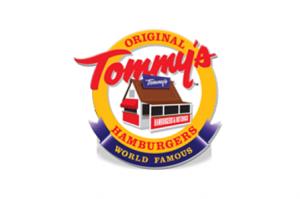 Original-Tommys-logo1