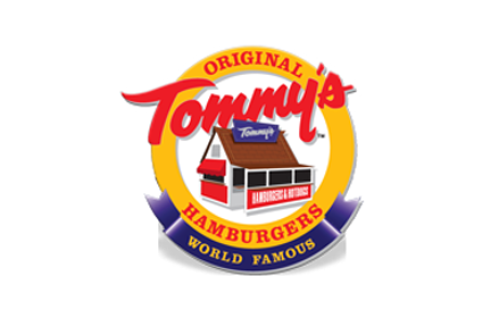 Tommy's Burger