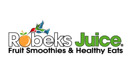 Robecks Juice