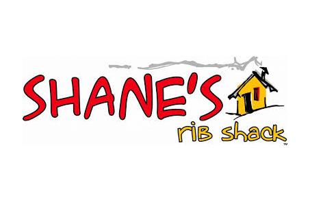 shanes rib shack