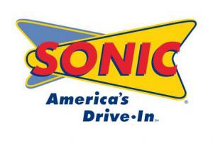 Sonic-logo1