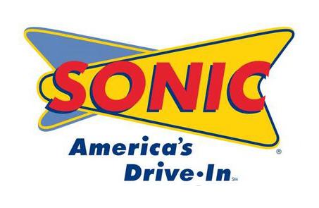 Sonic America's Drive-In
