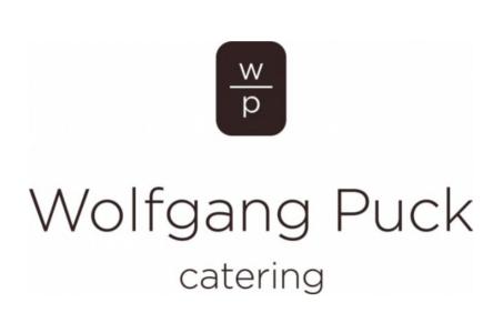Wolfgang-Puck-logo1