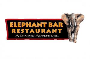 elephant_logo1