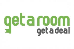 getaroom-logo1