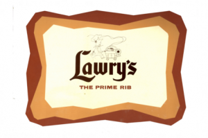 lawrys-logo1