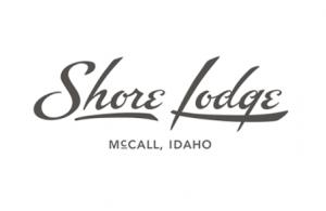 shore lodge1-logo-453x295