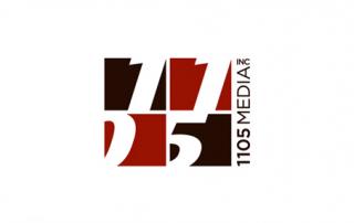 1105 Media Inc
