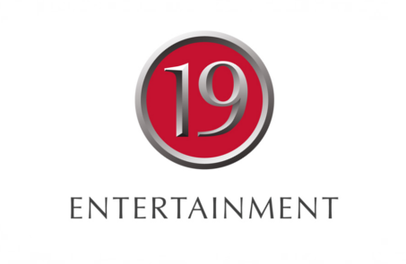 19 Entertainment