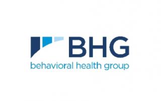 BHG behavioral health group