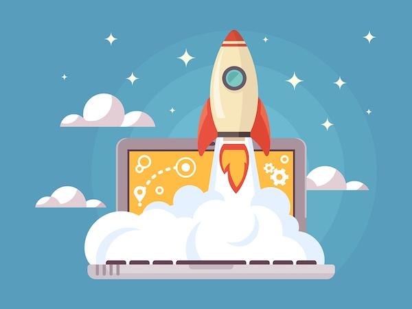 Benefits of Microsoft Dynamics NAV Cloud