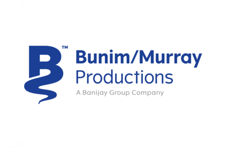 Bunim Murray Productions