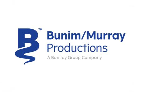 Bunim-Murray-Productions1-logo