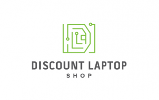 Discount Laptop Shop