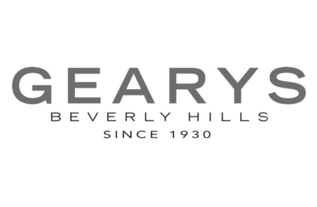 Geary's beverly hills