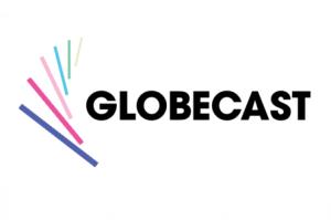 Globecast1-logo