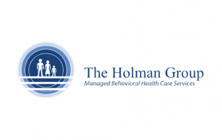 The Holman Group ERP partner