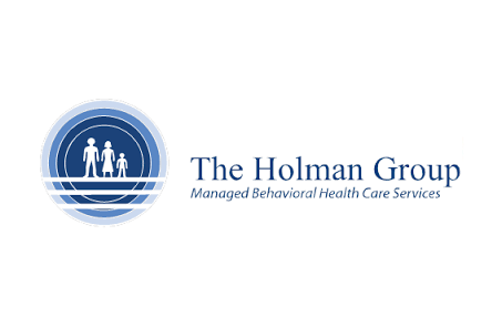 The Holman Group