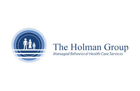 The Holman Group