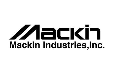 Mackin Industries