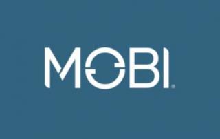 Mobi Technologies