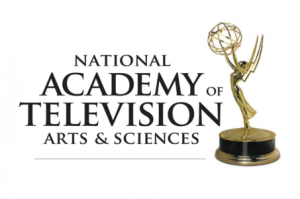 National-Academy-of-Television-Arts-and-Sciences1-logo