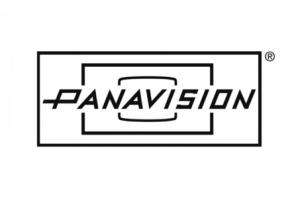 Panavision1-logo